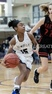 Kyra Gustus Women's Basketball Recruiting Profile