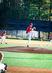 John Best Baseball Recruiting Profile