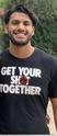 Naazir Hamzavi Men's Basketball Recruiting Profile