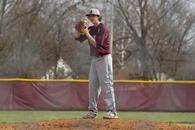 Christian Payton's Baseball Recruiting Profile