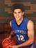 Daeshawn Dixon-Schuhmacher Men's Basketball Recruiting Profile