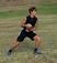 Evan Tarasenko Football Recruiting Profile