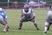 Logan Wagner Football Recruiting Profile