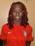 Kaylah Nichols Women's Soccer Recruiting Profile