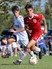 Owen Alack Men's Soccer Recruiting Profile