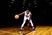 Gil Matondo Men's Basketball Recruiting Profile