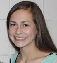 Emma Sherron's Women's Volleyball Recruiting Profile