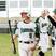 Joe Zuber Baseball Recruiting Profile