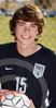 Elias Price Men's Soccer Recruiting Profile