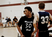 Jaydione Gums Men's Basketball Recruiting Profile
