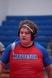 Joe Shoup Wrestling Recruiting Profile