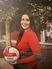 Olivia Scott Women's Volleyball Recruiting Profile