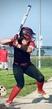 Maci Smith Softball Recruiting Profile