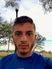 Gavin Buonomo Men's Soccer Recruiting Profile