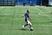 Ava Matlin Women's Soccer Recruiting Profile