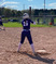 Alaina Brown Softball Recruiting Profile