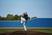 Charlie Siegel Baseball Recruiting Profile