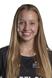 Caroline Boeckman Women's Soccer Recruiting Profile