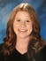 Campbell Deringer Women's Swimming Recruiting Profile