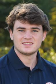 Ian Curley's Men's Lacrosse Recruiting Profile
