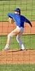Pierce McGee Baseball Recruiting Profile