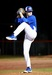 Rj Merriman Baseball Recruiting Profile
