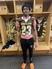 DaQuan Simmons Football Recruiting Profile