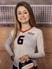 Jamie Wright Women's Volleyball Recruiting Profile