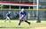 Jaydin Ledesma Baseball Recruiting Profile