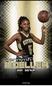 Jonayah Moeller Women's Basketball Recruiting Profile