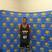 Jaden Stephens Men's Basketball Recruiting Profile