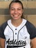 Victoria Hennarichs Softball Recruiting Profile