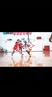 Victor Newsom Men's Basketball Recruiting Profile