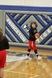 Kaleigh Shilkuski Women's Basketball Recruiting Profile