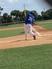 Kaysen Buley Baseball Recruiting Profile