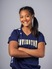 Kaiya Lian Softball Recruiting Profile