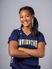 Kaiya Lian Softball Recruiting Profile