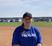 Anita Bialas Softball Recruiting Profile