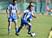 Panagiotis Mavrommatis Men's Soccer Recruiting Profile