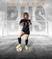 Raegan King Women's Soccer Recruiting Profile