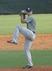 Zach Benaharon Baseball Recruiting Profile
