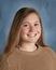 Aleya Miller Women's Volleyball Recruiting Profile