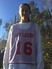 Phoebe Ringers Women's Lacrosse Recruiting Profile
