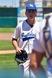 Jack Pettit Baseball Recruiting Profile
