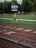 Michayla Dinn Women's Track Recruiting Profile