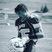 Wyatt Trembly Football Recruiting Profile