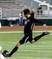 Ralan Barr Men's Soccer Recruiting Profile