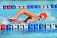 Sterling Burd's Women's Swimming Recruiting Profile