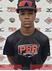Christian Clarke Baseball Recruiting Profile