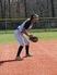 Melanie Snyder Softball Recruiting Profile